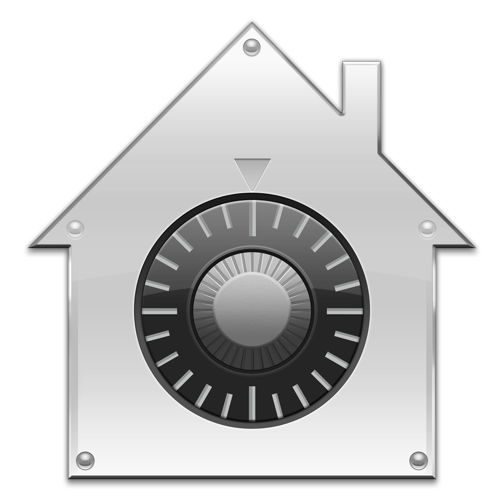 Cool System Preferences Icon eXtensions: AMITIAE